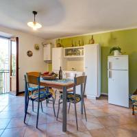Casa Bicetta