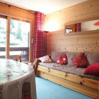 Residence Le Lac Blanc