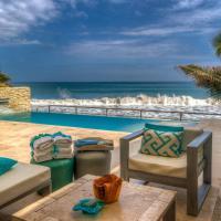 Dco Suites Lounge & Spa