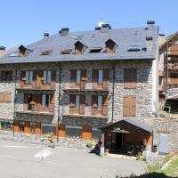 Hotel Rantiner
