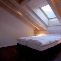 Chalet Altesse - Premium Apartments