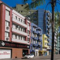 Hotel Elevado