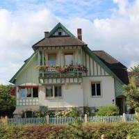 Schwarzwald Villa