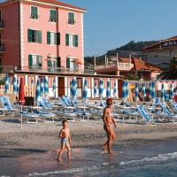 Hotel La Milanese