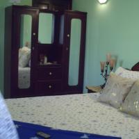 LeMarida Suites