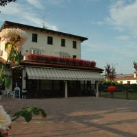 Terzo Bacino