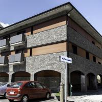 WintuWin Apartments