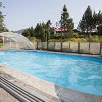 Relaks Bungalow Resort