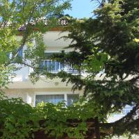 Guest House Velena