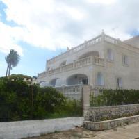 Hostal Playa Punta Prima