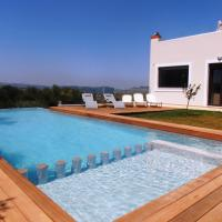 Villa Lofos