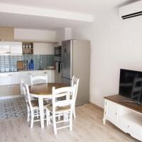 Mont-Roig Apartment