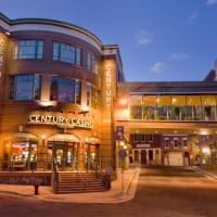 Century Casino & Hotel - Central City
