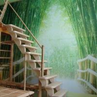 Artharmony Pension & Hostel