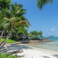 Siam Bay Resort