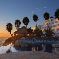 Booking فنادق في روزاريتو احجز