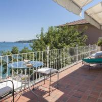 Holiday home Fiorita