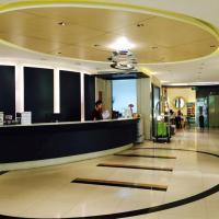 Royal View Resort - Rang Nam
