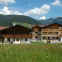 Alpenhof Wolayersee