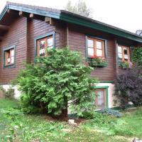 Ferienhaus Vulkaneifel Bei Hepp