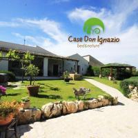 Agriturismo Case Don Ignazio