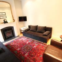 1 Bedroom Apartment Covent Garden