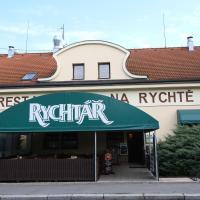 Pension & Restaurace Na Rychtě