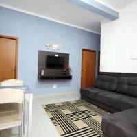 Casa Novo