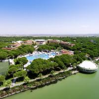 Robinson Club Nobilis - All inclusive