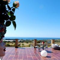 Hotel Resort La Rosa Dei Venti