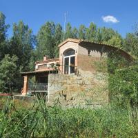 Casas Rurales La Aceña de Huerta