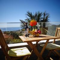 Madeira Holiday Flats