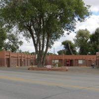 Riverside Inn of Alamosa