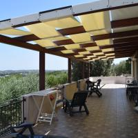 Bed & Breakfast La Collinetta