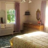 Gaspereau Valley Bed and Breakfast