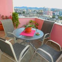 Cityview Tirana