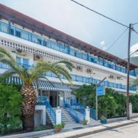 Hotel Dellis