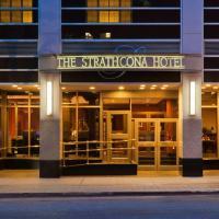 The Strathcona Hotel