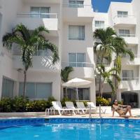 Ramada by Wyndham Cancun City
