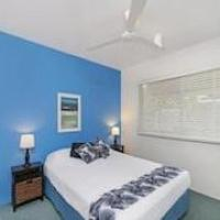 Pacific Sands Apartments, hotel in Holloways Beach