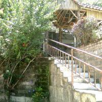 Hostel Tadeo San Juan del Sur