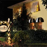 Mango Inn Bed and Breakfast