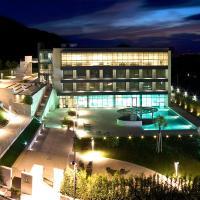 Fonte Del Benessere Resort