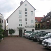 Ratsschänke - Hotel Garni