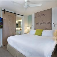 Beach House Suites by the Don CeSar, hotel in St. Pete Beach