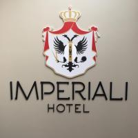 ultimo design stati uniti migliori offerte su I 10 migliori hotel di Francavilla Fontana (da € 55)