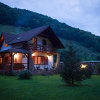 Casa de Piatra