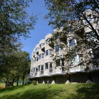 Hotel Listel Inawashiro Honkan