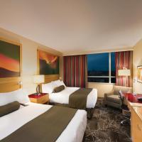 River Rock Casino Hotel