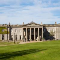 Wynyard Hall Hotel & Spa